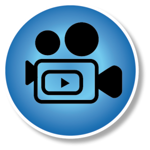 Picto MP video copie